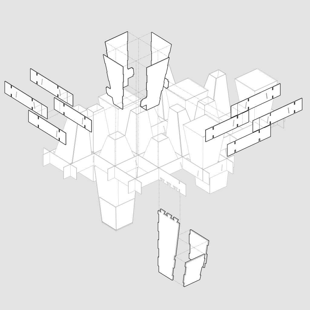 MobileStudio_KingsCollegeLondon_Arts_Humanities_Festival_Uppe_Folly_Modular_Diagram_01