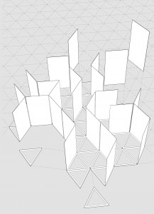 MobileStudio_Mirare_Maze_Folly_Clerkenwell_Design_Week_Public_Space_Diagram