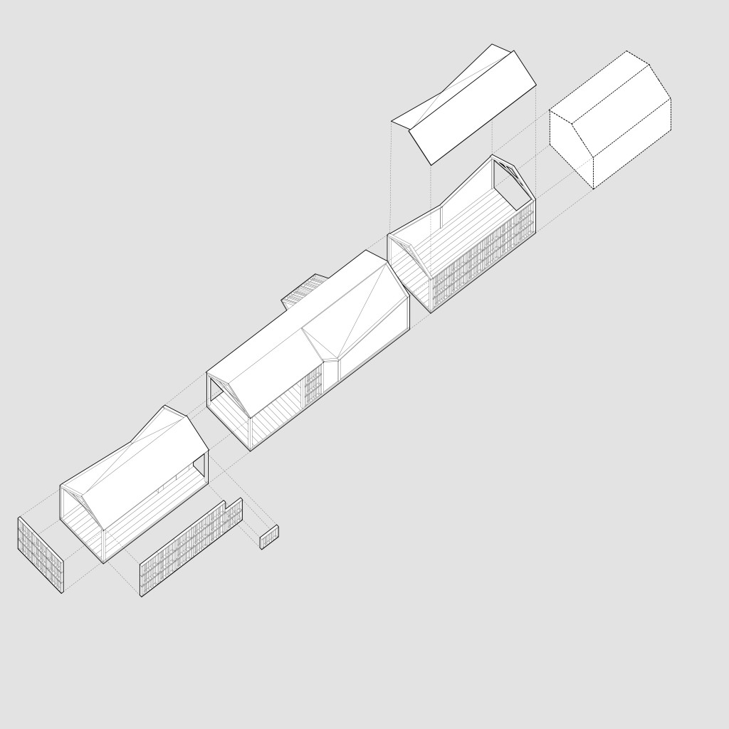 MobileStudio_Mobile_Modular_Healthcare_Norry_South_East_Asia_Cambodia_Diagram