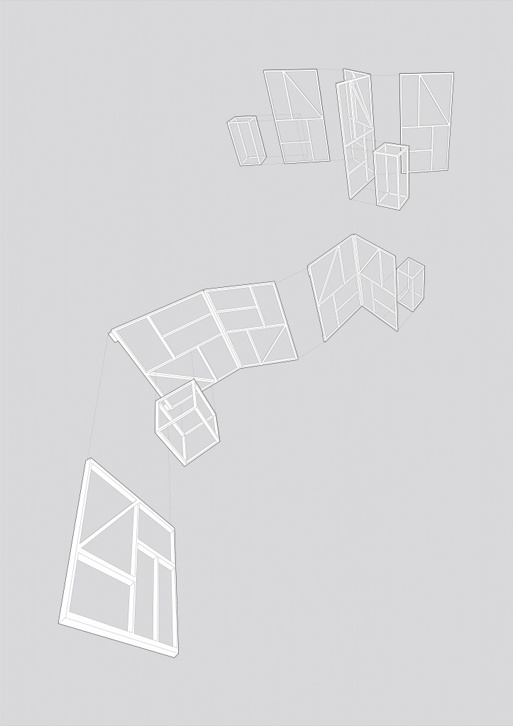MobileStudio_Modular_Display_Frames_Exhibition_Rent_DIY_PopUP_Diagram_01