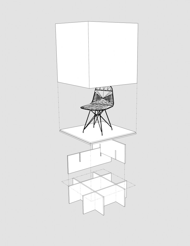 MobileStudio_Modular_FlatPack_Plinth_Sustainable_Reuse_Clerkenwell_Design_Week_Public_Space_IconMagazine_Diagram 01
