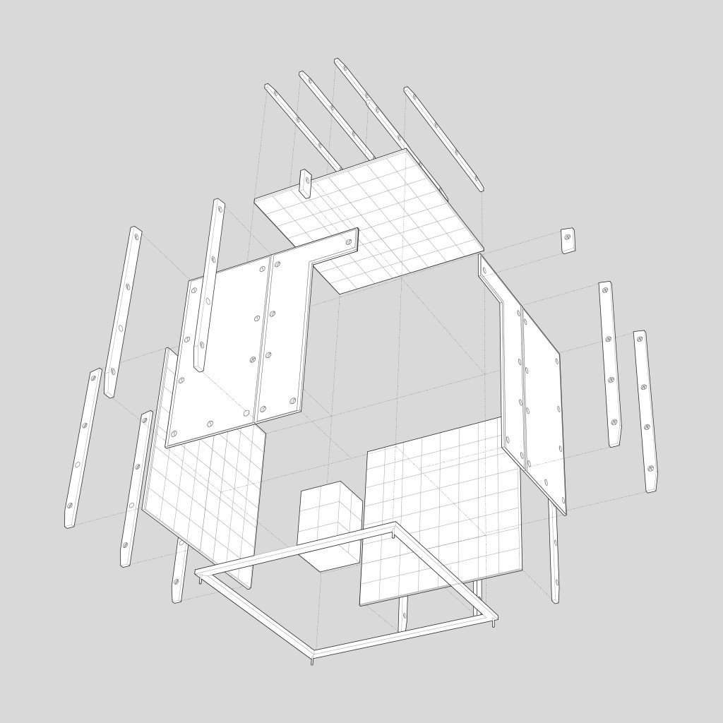 MobileStudio_Portable_Gallery_Mobile_Modular_UCL_Museums_Gallery_DIY_Diagram.jpg