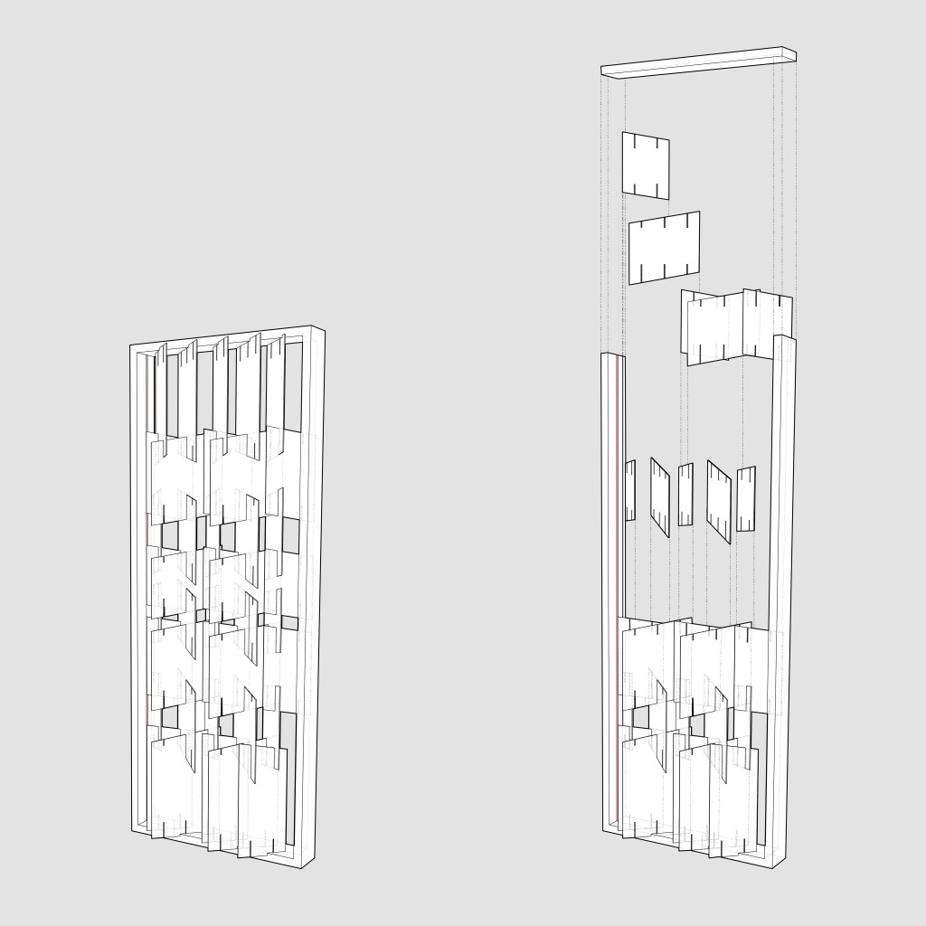 MobileStudio_RIBA_Shanghai_Windows_XinTianDi_Retail_Modular_Diagram