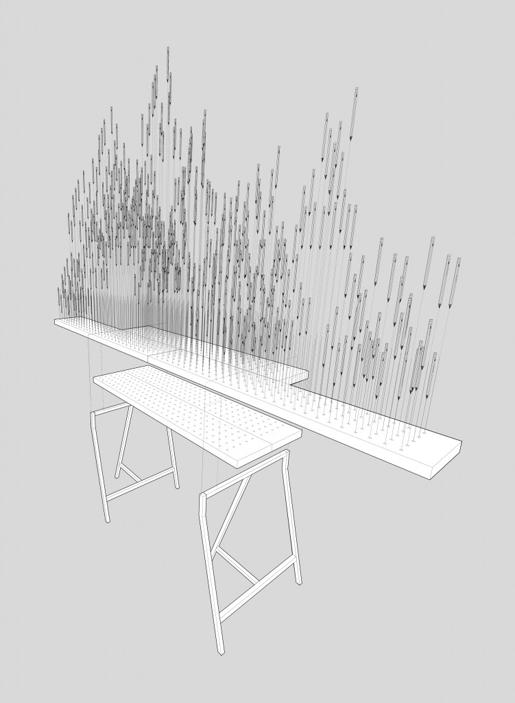 MobileStudio_Writing_Table_Modular_Furniture_Mobile_Diagram